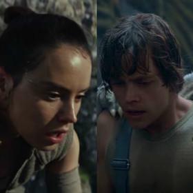 """""""Gwiezdne Wojny: Ostatni Jedi"""" ma przypominać """"Imperium kontratakuje"""""""