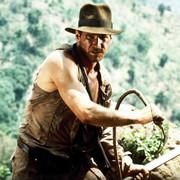 Harrison Ford po raz 5. jako Indiana Jones?