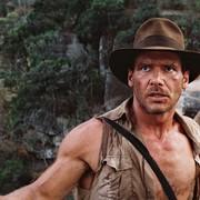 Harrison Ford powróci po raz 5. jako Indiana Jones