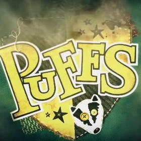 """""""Harry Potter"""" oczami mieszkańców Hufflepuffu w komediowej sztuce """"Puffs"""" trafi do sieci"""