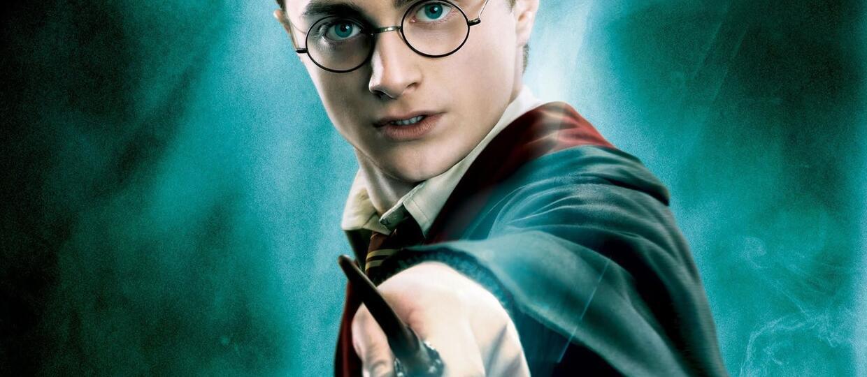 Harry Potter powróci w 8. części książki