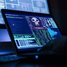 Hakerzy włamali się na serwery HBO