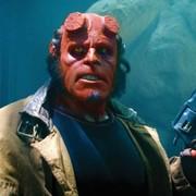 """""""Hellboy"""" doczeka się rebootu z gwiazdą """"Stranger Things"""""""