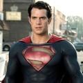 Foto: materiały promocyjne Warner Bros. Pictures