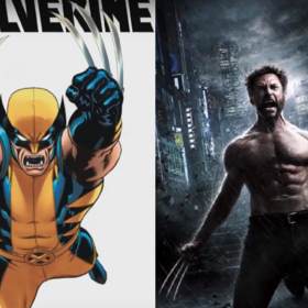 Hugh Jackman założy klasyczny kostium Wolverine'a?