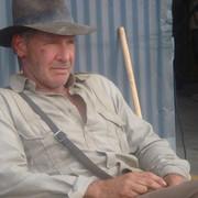 Indiana Jones 5 oficjalnie potwierdzony