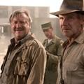 Indiana Jones 4