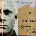 """Foto: materiały prasowe; kadr z serialu """"Iwan Groźny z Treblinki"""" / Netflix"""