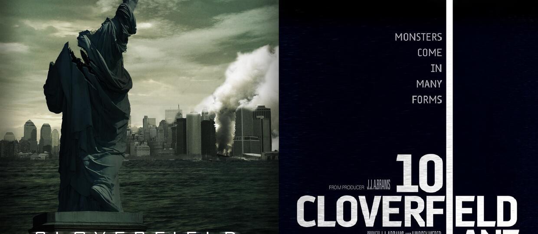"""J.J. Abrams zapowiedział kolejną część """"Cloverfield"""""""