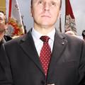 """Jacek Kurski: Komentarze przed """"Idą"""" były obowiązkiem TVP"""
