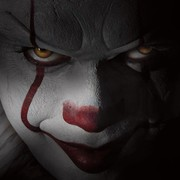 Pennywise film To