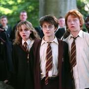 Jak Harry Potter wpłynął na sukces Marvel Cinematic Universe?