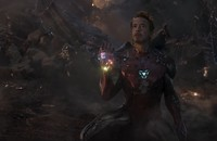 Avengers Endgame pobił Avatara