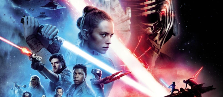 Foto: materiały prasowe Lucasfilm/Disney