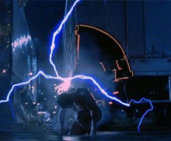 """Jak twórcy """"Terminatora 6"""" poradzą sobie z chronologią w serii?"""