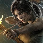 Jak wygląda Alicia Vikander jako Lara Croft?