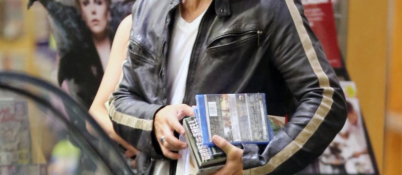 Jakie filmy na DVD kupowali Polacy w 2016?