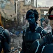 Jakie serie filmowe trafiły w ręce Disneya po przejęciu 21st Century Fox?