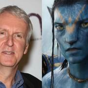 """James Cameron: Dopracowuję scenariusze do kolejnych części """"Avatara"""""""