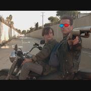 "James Cameron przeniesie ""Terminatora 2"" w 3D"