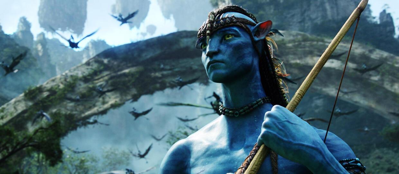 """James Cameron zapowiedział 4 sequele """"Avatara"""""""