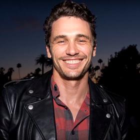James Franco zostanie superbohaterem w spin-offie serii X-Men