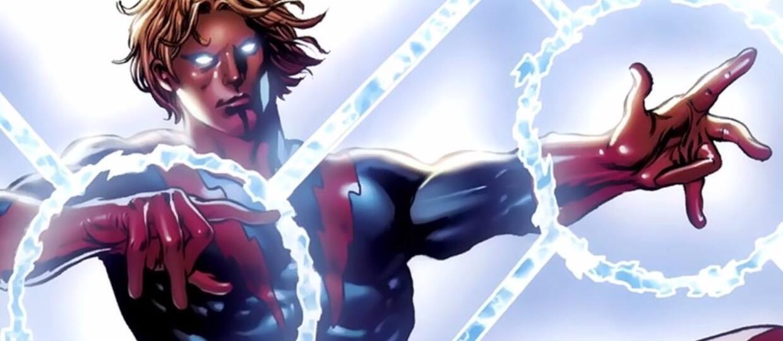 James Gunn zapowiada nową postać w uniwersum Marvela