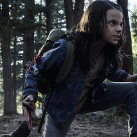 James Mangold potwierdza prace nad filmem o X-23