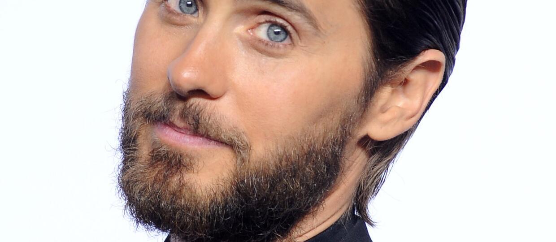 Jared Leto: Hollywood dyskryminuje homoseksualistów