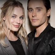 Jared Leto i Margot Robbie zostaną małżeństwem?