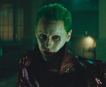"""Foto: kadr z filmu """"Suicide Squad""""/ Warner Bros."""