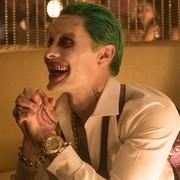 Jared Leto powróci do roli Jokera?