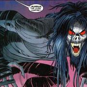Peter Parker Spectacular Spider-Man vol. 2 #8