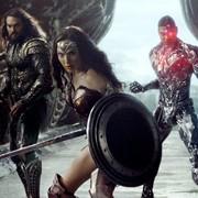 """Jason Mamoa i Ray Fisher o usuniętych scenach z Aquamanem i Cyborgiem z """"Ligi Sprawiedliwości"""""""