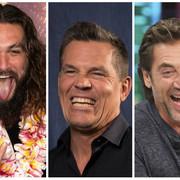 """Jason Momoa, Josh Brolin i Javier Bardem dołączyli do obsady rebootu """"Diuny"""""""
