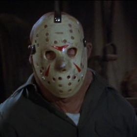 """Jason Voorhees powróci w nowej odsłonie. LeBron James stworzy reboot """"Piątku trzynastego"""""""