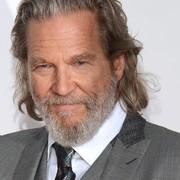 """Jeff Bridges zagra w """"Kingsman: The Golden Circle"""""""