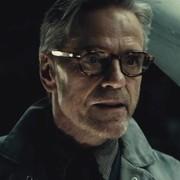 """Jeremy Irons o swojej roli w """"The Batman"""" i """"Lidze sprawiedliwości"""""""
