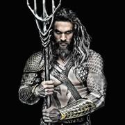 """Jest pierwsze zdjęcie z planu filmowego """"Aquamana"""""""