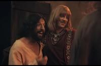 Jezus-gej w komendii na Netfliksie