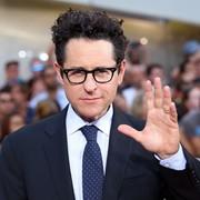 J.J. Abrams: Mam dosyć sequeli i rebootów