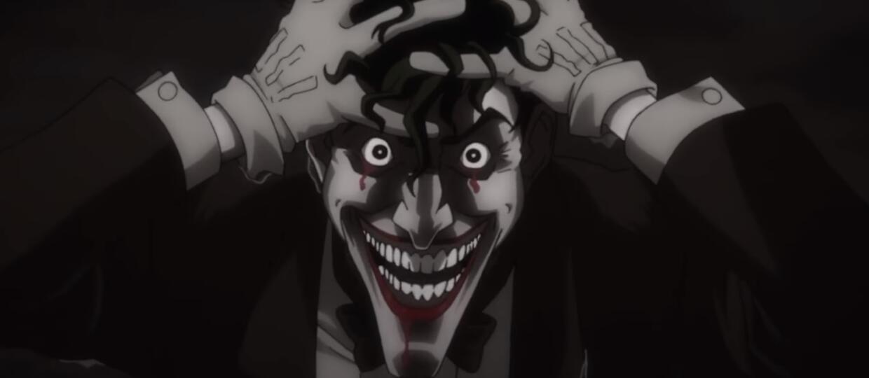 Powstaje solowy film Jokera. Kto wcieli się w rolę księcia zbrodni z Gotham?