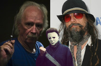 John Carpenter: Rob Zombie to kupa gówna