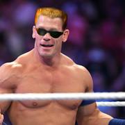 John Cena jako filmowy Duke Nukem?