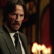 """""""John Wick 3"""" będzie ostatnim filmem w serii"""