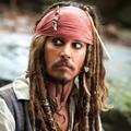 """Disney potwierdził, że Johnny Depp nie wystąpi w reboocie """"Piratów z Karaibów"""""""