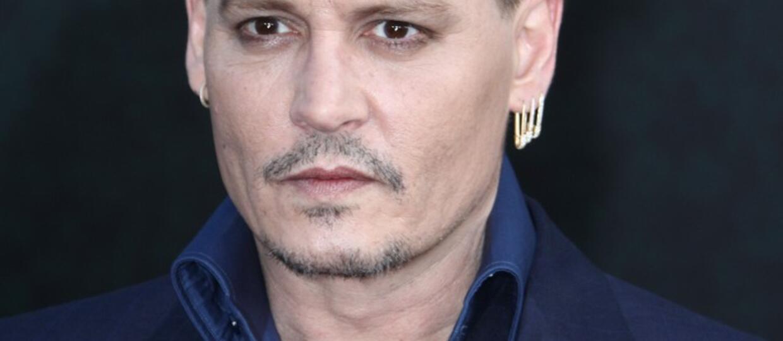 Johnny Depp zobaczy morderstwo w Orient Expressie
