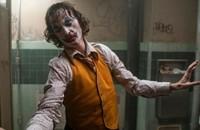 Foto: materiały prasowe/ Warner Bros.