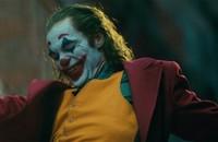 """""""Joker"""" krytykowany za wykorzystanie utworu muzyka skazanego za pedofilię"""