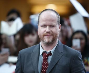 Joss Whedon premiera The Avengers: Age of Ultron